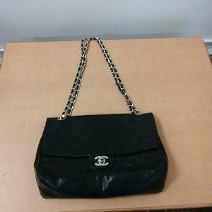 Chanel vintage purse